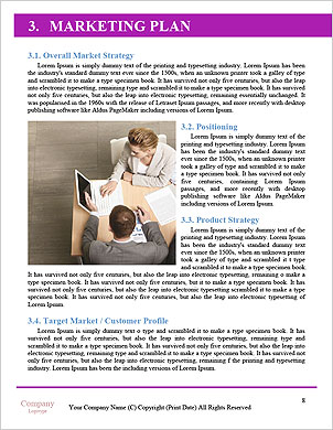0000088843 Word Template - Page 8