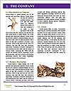 0000088844 Word Template - Page 3