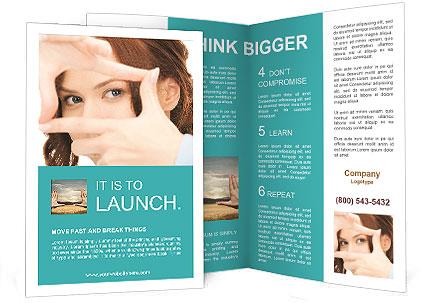 0000088846 Brochure Templates