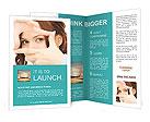 0000088846 Brochure Template