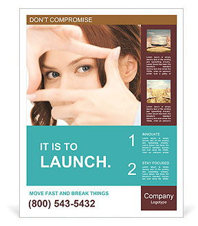 0000088846 Poster Templates