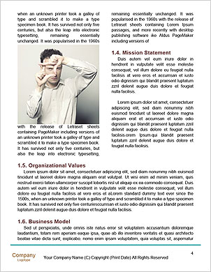 0000088846 Word Template - Page 4