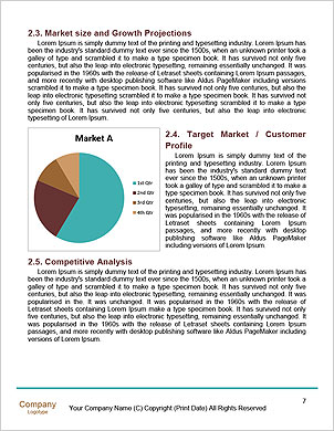 0000088846 Word Template - Page 7