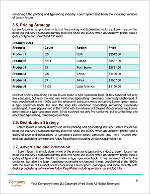0000088846 Word Template - Page 9