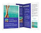 0000088847 Brochure Templates
