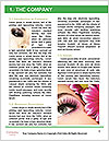0000088848 Word Templates - Page 3