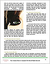 0000088848 Word Templates - Page 4