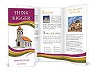 0000088849 Brochure Template