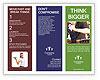 0000088850 Brochure Template