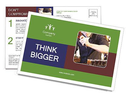 0000088850 Postcard Template