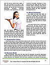0000088850 Word Templates - Page 4