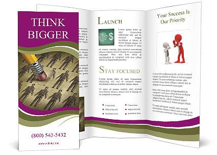 0000088851 Brochure Template