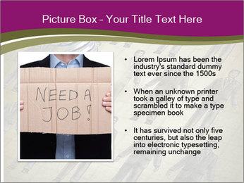 Downsizing Concept PowerPoint Templates - Slide 13