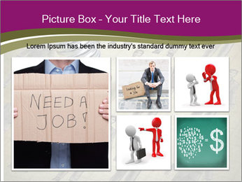 Downsizing Concept PowerPoint Templates - Slide 19