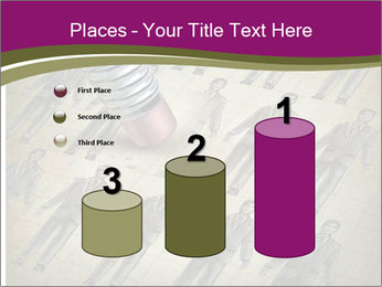 Downsizing Concept PowerPoint Templates - Slide 65