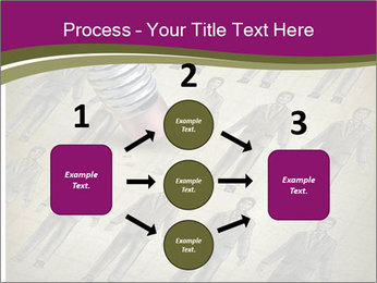 Downsizing Concept PowerPoint Templates - Slide 92