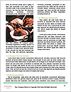 0000088852 Word Templates - Page 4