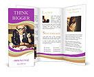 0000088853 Brochure Template