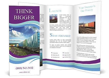 0000088854 Brochure Template