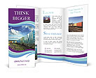 0000088854 Brochure Templates