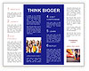 0000088855 Brochure Template