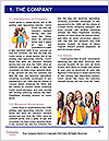 0000088855 Word Template - Page 3
