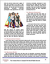 0000088855 Word Template - Page 4