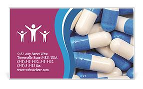 0000088856 Business Card Templates
