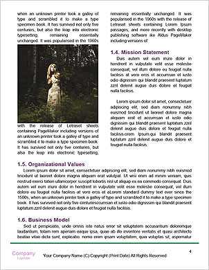 0000088858 Word Template - Page 4