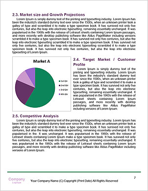 0000088858 Word Template - Page 7
