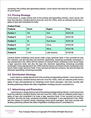 0000088858 Word Template - Page 9