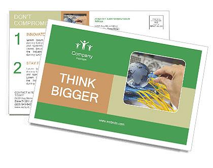 0000088859 Postcard Templates