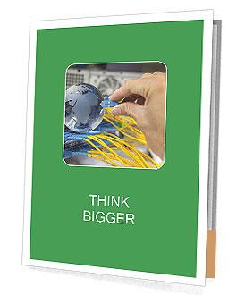 0000088859 Presentation Folder