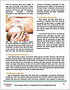 0000088860 Word Template - Page 4