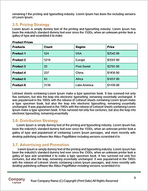 0000088860 Word Template - Page 9