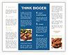 0000088861 Brochure Template