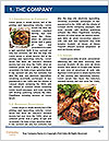 0000088861 Word Templates - Page 3
