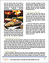 0000088861 Word Templates - Page 4