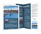 0000088862 Brochure Template