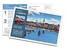 0000088862 Postcard Templates