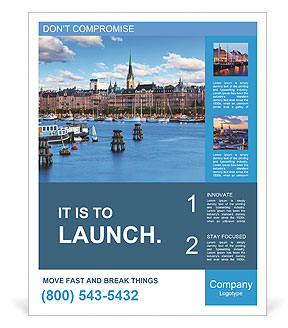 0000088862 Poster Template