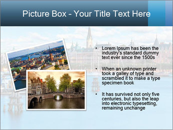 Scandinavian City PowerPoint Templates - Slide 20