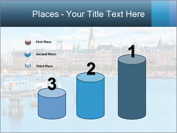 Scandinavian City PowerPoint Templates - Slide 65
