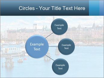 Scandinavian City PowerPoint Templates - Slide 79