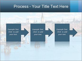 Scandinavian City PowerPoint Templates - Slide 88