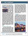 0000088862 Word Template - Page 3