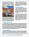 0000088862 Word Template - Page 4
