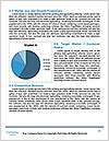 0000088862 Word Template - Page 7