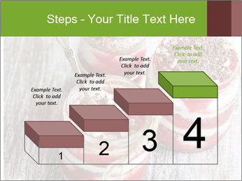 Healthy Dessert PowerPoint Templates - Slide 64