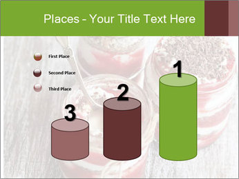 Healthy Dessert PowerPoint Templates - Slide 65